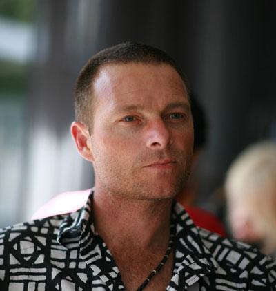 Andreas Betzold