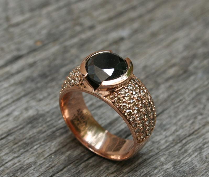 fascination of gems « ANPA