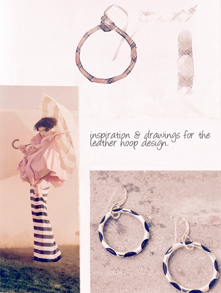 silver jewellery inspiration