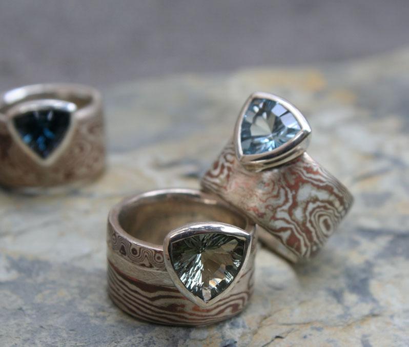 trio-ring-1